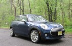 2014 MINI Cooper Automatic: Quick Drive