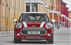 2014 MINI Cooper, 2015 GT-R NISMO, Dealer Satisfaction: What's New @ The Car Connection