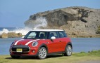 MINI To Scale Back Number Of Variants For Fourth-Gen Cooper Family: Report