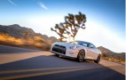 Sign Up For An eBay Garage And You Might Just Win A Nissan GT-R