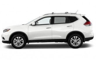 2014 Nissan Rogue, 2014-2015 BMW 2-Series, 3-Series, 4-Series Recalled For Bosch Fuel Pump Failure