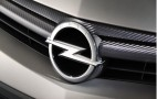 Opel Confirms New Flagship Crossover