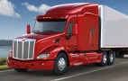 Obama Tells EPA To Set Next Heavy-Duty Truck Fuel-Efficiency Rule