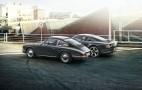 50th Anniversary 911, Pagani Zonda Revolucion, 2,000th Aventador: This Week's Top Photos