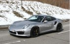What To Expect When You're Expecting The 2014 Porsche 911 Turbo