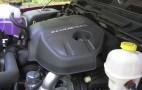 US government prepares lawsuit against Fiat Chrysler over diesel emissions