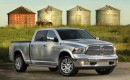 FCA says its diesel V-6 will be certified by EPA soon