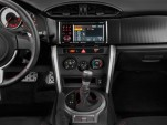 Scion Gets Bold FUSE Coupe