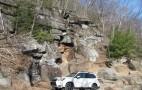 2014 Subaru Forester: High-End XT Vs Base Model, Pros & Cons