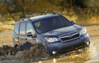 2014 Subaru Forester, 2014 Cadillac ELR, 2013 Kia Optima: Top Videos Of The Week