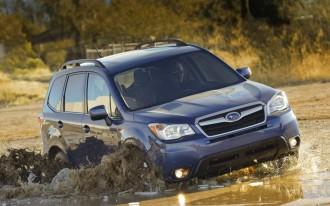 2014 Subaru Forester, 2014 Cadillac ELR, 2013 Kia Optima: Top Videos Of The Week