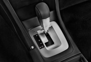 2014 Subaru Impreza, XV Crosstrek Given Top Safety Nod