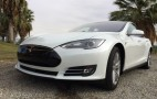The Passion Of The Tesla: One Owner's (Unprompted) Paean
