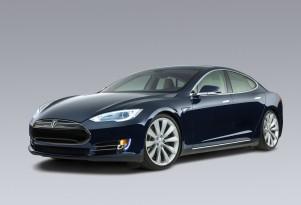 Tesla Already Among Top 10 Car Brands In Consumer Reports Survey