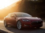 Tesla Model S Drive-Unit Replacements: How Big A Problem?