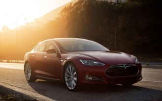 Tesla Poised For Triumph In New Jersey, Could Relaunch Sales Next Month