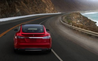 Tesla Gains Ground In The Garden State: New Jersey Pols Support Direct Sales