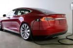 Tesla Tax Breaks, MINI Superleggera Deferred, 2015 Kia Soul EV Price: Today's Car News