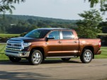 2014 Toyota Tundra First Drive: Video
