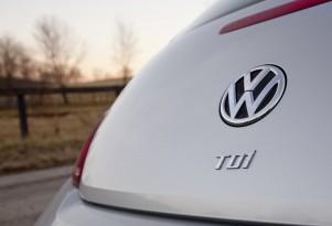 Volkswagen Dieselgate update: Sales sink, but VW workers still get bonuses