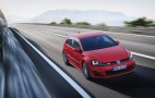 Bad News: VW's Sporty Golf GTD Diesel May Not Be Coming To U.S.