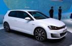 2015 Volkswagen GTI, GTD, And 2015 Jetta SportWagen: Live From Geneva