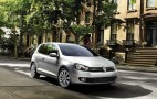 Volkswagen To Add Natural-Gas Cars As Well As Diesels, Hybrids?