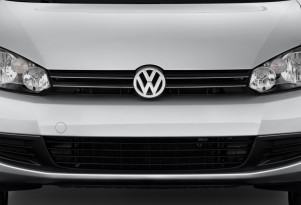 VW: 11 Million Diesels Had Cheating Software, $7.3 Billion Set Aside; Criminal Probe Reported