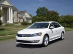 VW to offer TDI diesel owners $7,000 plus buyback: rumor