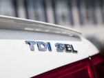 Carmakers Lobby To Keep Software Secret, Despite VW Emission Scandal