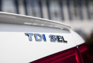 VW settles diesel cheating cases: felony pleas, $4.3 billion fines