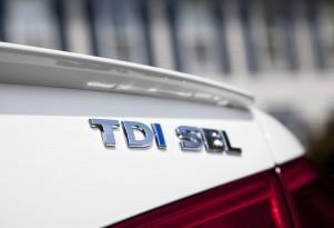 Carmakers Lobby To Keep Software Secret, Despite VW Emission Scandal
