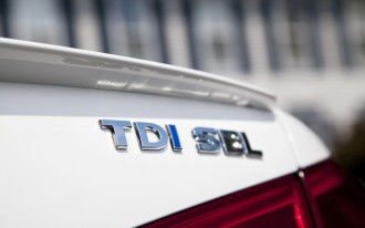 Volkswagen Dieselgate update: Diesel fix 'within months', California's surprising decision, more