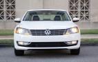 Diesel Scandal Already Costing Volkswagen, Audi In Reputation