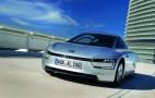 London Tesla Store, 2014 Nissan Pathfinder Hybrid Priced, Volkswagen XL1 Demand: Today's Car News