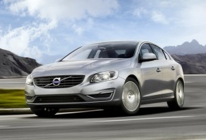 Costco Offers Employee Pricing On 2013 &amp; 2014 Volvos