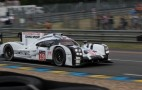 2015 24 Hours Of Le Mans, In Photos