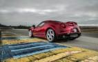 Alfa romeo 4c price us
