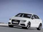 2015 Audi A3