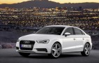 Audi Launches 4G LTE In The 2015 A3 Sedan For U.S. Customers