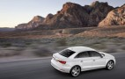 Audi A3 To Offer 4G LTE In Spring, More Models To Follow