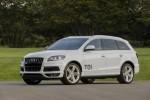 Audi, VW, Porsche 3.0-liter diesel owners won't hear a thing until November