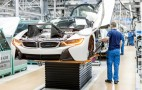More Details On BMW's Centenary Supercar