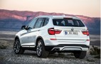 2015 BMW X3, 2015 Volvo XC90, Packard Plant Sold: Car News Headlines