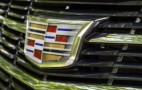 Cadillac Shows New Convertible To Dealers: Report