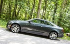 2015 Cadillac ATS Coupe First Drive: Video