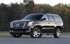 2015 Cadillac Escalade Drops The Guilty & Ups The Pleasure: Video