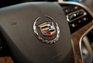 Cadillac, Buick Top J.D. Power Study For Post-Sales Service