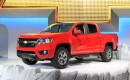 Will Smaller Pickups Be More Popular Than Carmakers Expect?
