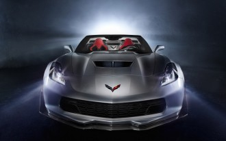 Study: Chevrolet Corvette Meets Owner Expectations More Than Any Other Car